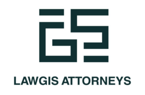 lawgis attorneys